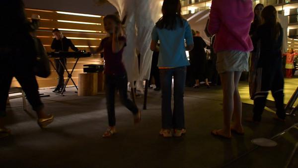 4675_d800_Hotel_Paradox_Grand_Opening_Santa_Cruz_Event_Photography