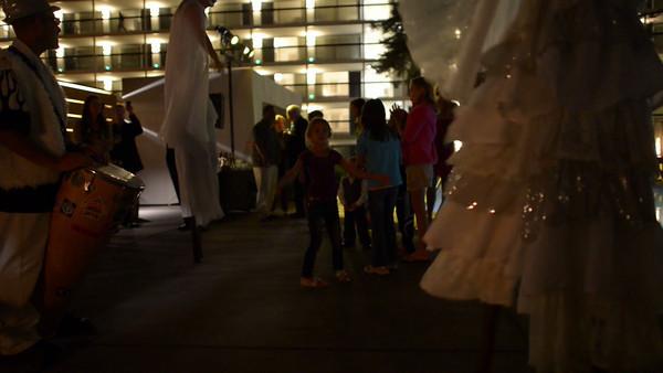 4674_d800_Hotel_Paradox_Grand_Opening_Santa_Cruz_Event_Photography