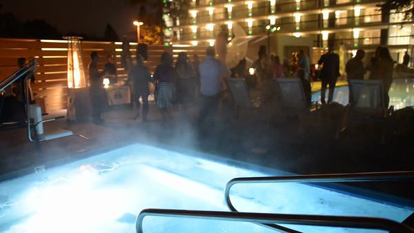 4671_d800_Hotel_Paradox_Grand_Opening_Santa_Cruz_Event_Photography