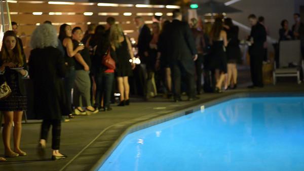 4623_d800_Hotel_Paradox_Grand_Opening_Santa_Cruz_Event_Photography