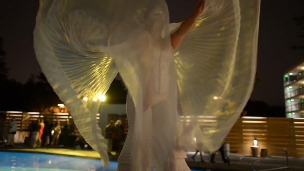 4669_d800_Hotel_Paradox_Grand_Opening_Santa_Cruz_Event_Photography