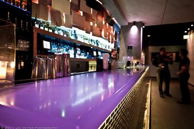 MartiniMadness-20110802-36044