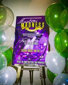 MartiniMadness-20110802-35986