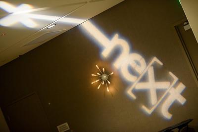 1331_d800_Nexties_2013_Santa_Cruz_Event_Photography