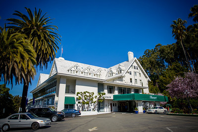 0710_d800_PIE_Network_Claremont_Hotel_Oakland_Event_Photography