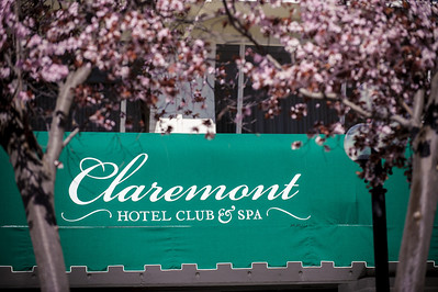 6484_d3_PIE_Network_Claremont_Hotel_Oakland_Event_Photography