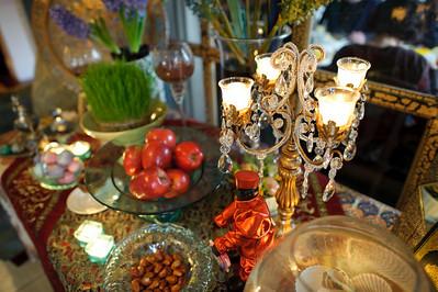 1478-d700_Arya_Restaurant_Persian_New_Year_Cupertino_Event_Photography