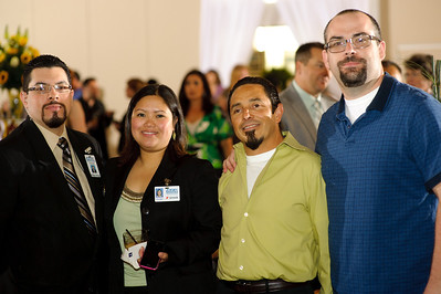 5048-d3_SCCC_25th_Anniversary_Santa_Clara_Event_Photography