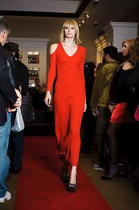 SanFranciscoShirtCo_FashionShow_d3-0673