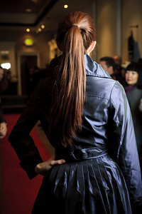 SanFranciscoShirtCo_FashionShow_d3-0666