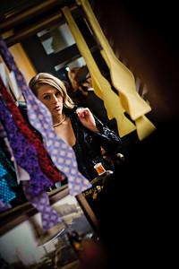 SanFranciscoShirtCo_FashionShow_d3-0753
