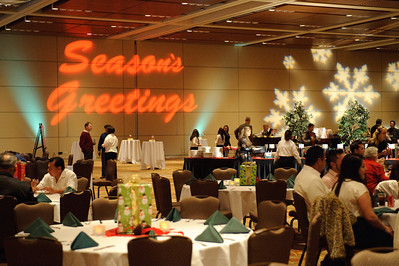 SCCC_HolidayParty_D700_5422