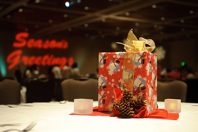 SCCC_HolidayParty_D700_5426