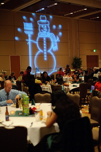 SCCC_HolidayParty_D3_5401
