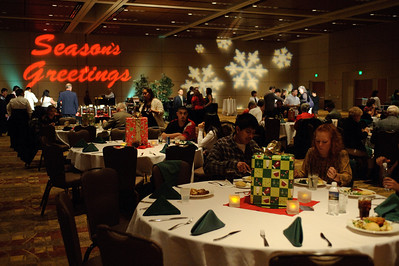 SCCC_HolidayParty_D700_5427