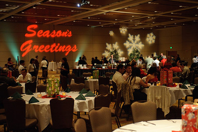SCCC_HolidayParty_D700_5420