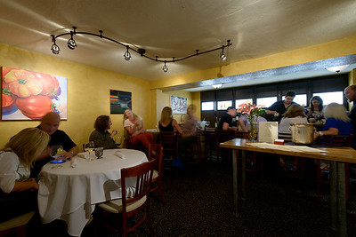 4115_d800a_Sent_Sovi_Wine_Bar_Saratoga_Restaurant_Event_Photography