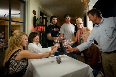 4084_d800a_Sent_Sovi_Wine_Bar_Saratoga_Restaurant_Event_Photography
