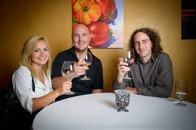 4066_d800a_Sent_Sovi_Wine_Bar_Saratoga_Restaurant_Event_Photography