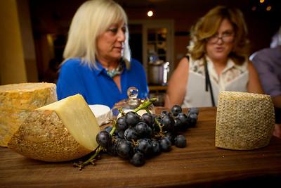 4100_d800a_Sent_Sovi_Wine_Bar_Saratoga_Restaurant_Event_Photography