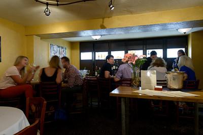 4112_d800a_Sent_Sovi_Wine_Bar_Saratoga_Restaurant_Event_Photography