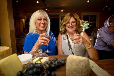 4107_d800a_Sent_Sovi_Wine_Bar_Saratoga_Restaurant_Event_Photography