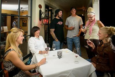 4092_d800a_Sent_Sovi_Wine_Bar_Saratoga_Restaurant_Event_Photography