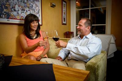 4076_d800a_Sent_Sovi_Wine_Bar_Saratoga_Restaurant_Event_Photography