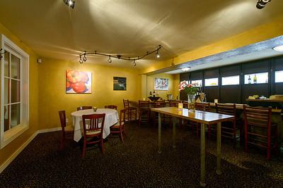 4129_d800a_Sent_Sovi_Wine_Bar_Saratoga_Restaurant_Event_Photography