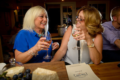 4103_d800a_Sent_Sovi_Wine_Bar_Saratoga_Restaurant_Event_Photography