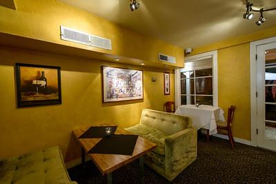 4148_d800a_Sent_Sovi_Wine_Bar_Saratoga_Restaurant_Event_Photography