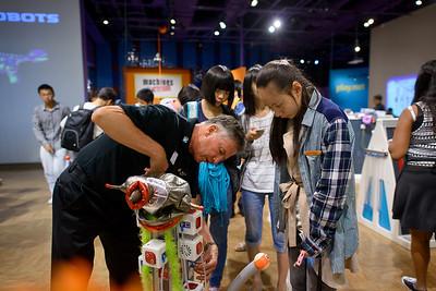 1453_d800a_Tech_Museum_Social_Robots_Exhibit_San_Jose_Event_Photography