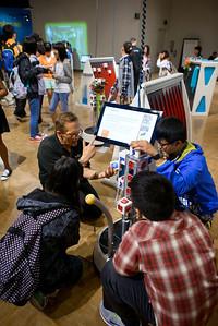 1460_d800a_Tech_Museum_Social_Robots_Exhibit_San_Jose_Event_Photography
