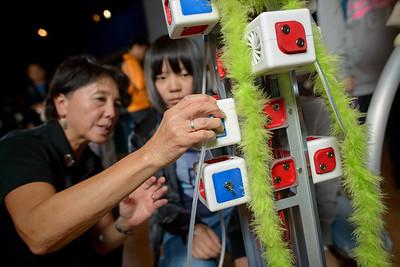 1474_d800a_Tech_Museum_Social_Robots_Exhibit_San_Jose_Event_Photography