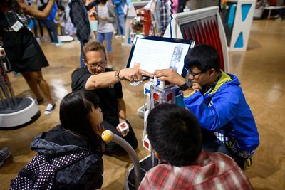 1462_d800a_Tech_Museum_Social_Robots_Exhibit_San_Jose_Event_Photography