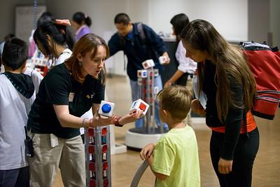 7714_d800b_Tech_Museum_Social_Robots_Exhibit_San_Jose_Event_Photography