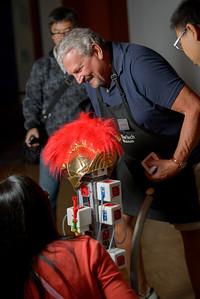 7692_d800b_Tech_Museum_Social_Robots_Exhibit_San_Jose_Event_Photography