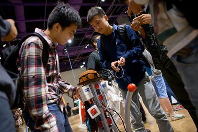1467_d800a_Tech_Museum_Social_Robots_Exhibit_San_Jose_Event_Photography