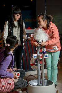 7679_d800b_Tech_Museum_Social_Robots_Exhibit_San_Jose_Event_Photography