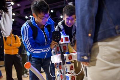 1454_d800a_Tech_Museum_Social_Robots_Exhibit_San_Jose_Event_Photography