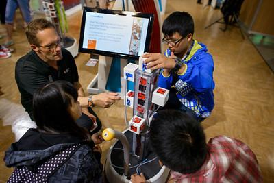 1458_d800a_Tech_Museum_Social_Robots_Exhibit_San_Jose_Event_Photography