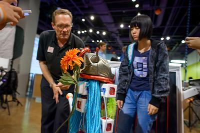 1447_d800a_Tech_Museum_Social_Robots_Exhibit_San_Jose_Event_Photography