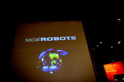 1441_d800a_Tech_Museum_Social_Robots_Exhibit_San_Jose_Event_Photography