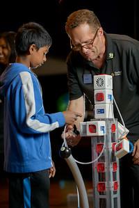 7709_d800b_Tech_Museum_Social_Robots_Exhibit_San_Jose_Event_Photography