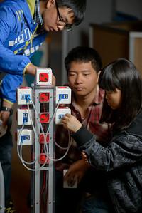 7665_d800b_Tech_Museum_Social_Robots_Exhibit_San_Jose_Event_Photography