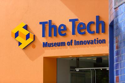 7663_d800b_Tech_Museum_Social_Robots_Exhibit_San_Jose_Event_Photography