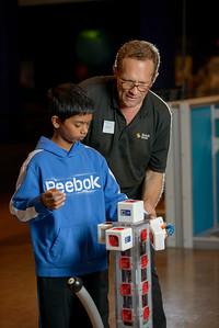 7697_d800b_Tech_Museum_Social_Robots_Exhibit_San_Jose_Event_Photography