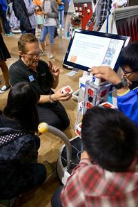 1461_d800a_Tech_Museum_Social_Robots_Exhibit_San_Jose_Event_Photography