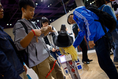 1468_d800a_Tech_Museum_Social_Robots_Exhibit_San_Jose_Event_Photography