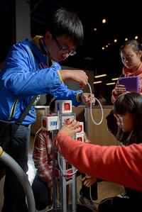 1446_d800a_Tech_Museum_Social_Robots_Exhibit_San_Jose_Event_Photography